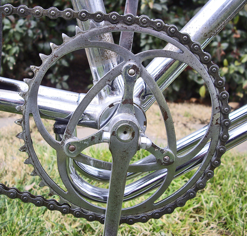 cicognani-dei-crankset-guarnitura