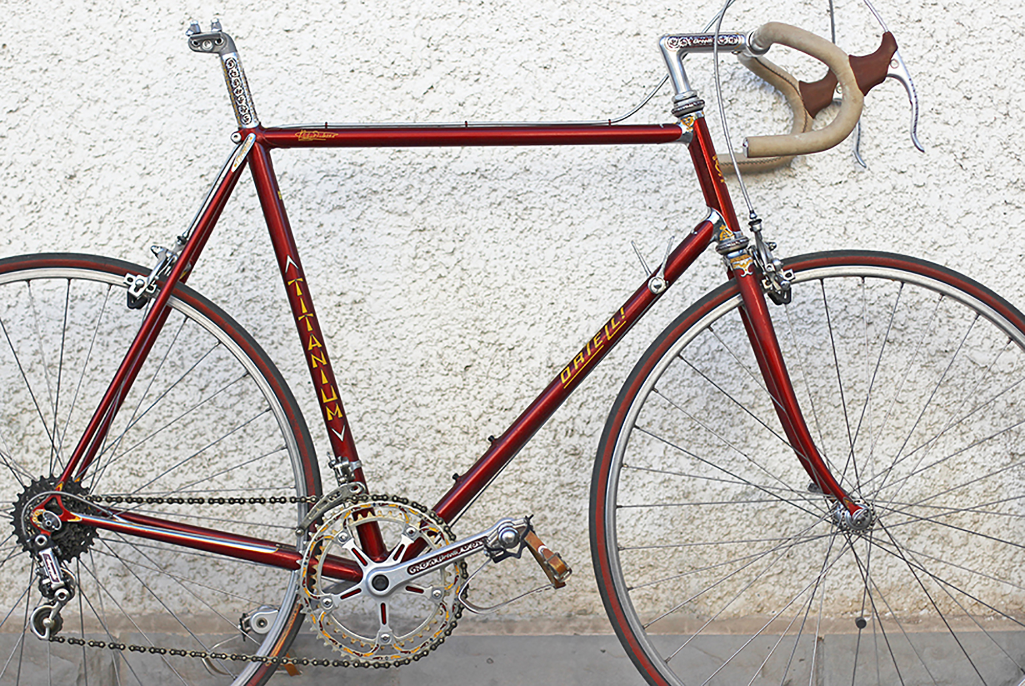 ortelli-1984-road-bike-frame 2