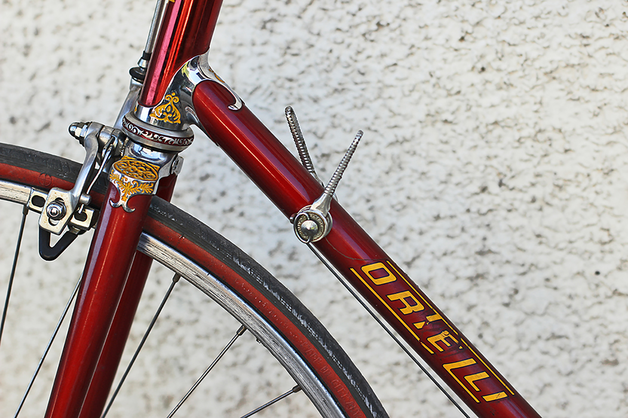 ortelli-1984-road-bike-frame 8