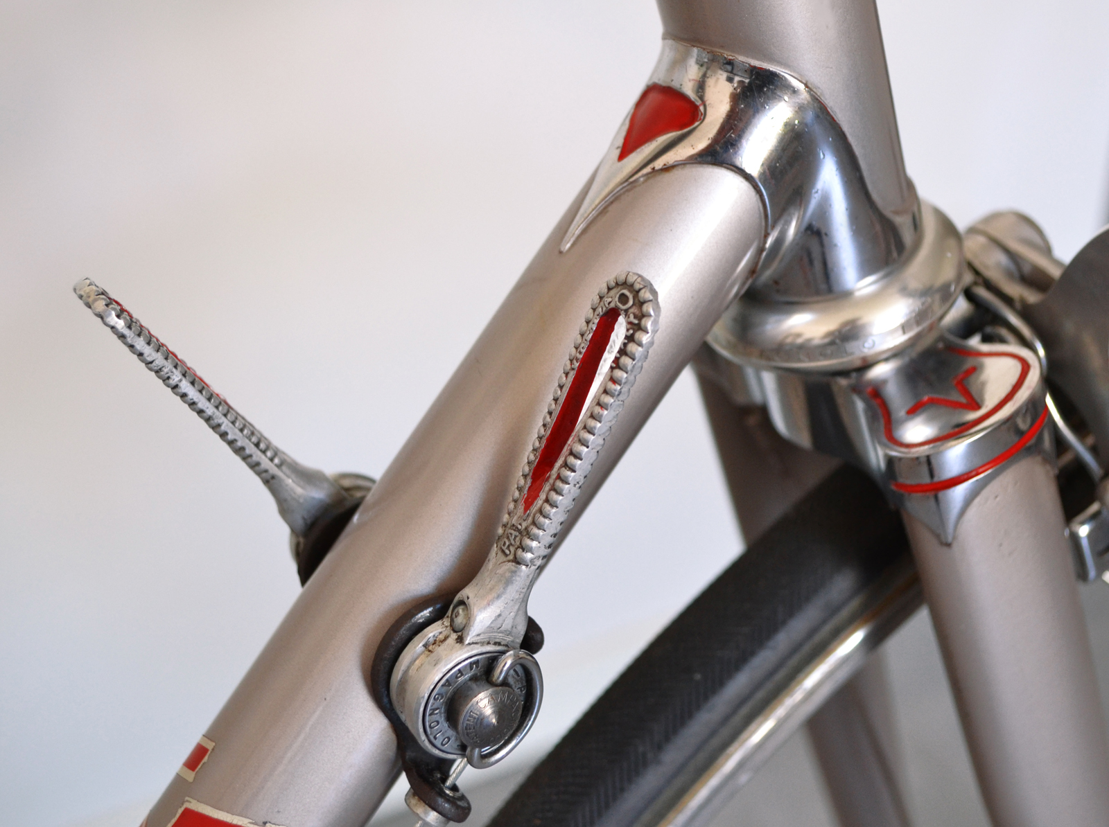 virginia-campagnolo-titanio-super-record