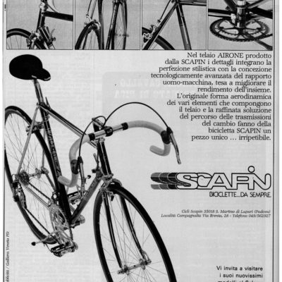 SCAPIN 1983