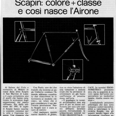 Scapin 1984